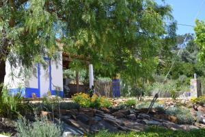 Quinta Azul