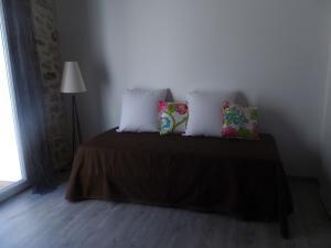 Chambres d'hôtes Ondicola