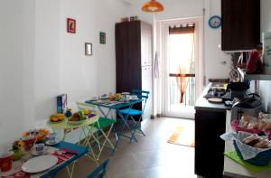 Nearby hotel : B&B Roma Il Girasole