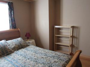 Apex Whitetail Chalet, Apartmány  Apex Mountain - big - 55