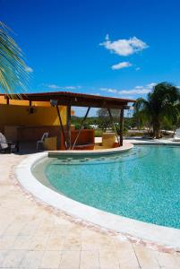 Hotel & Villas Playa Maya Resorts Celestun