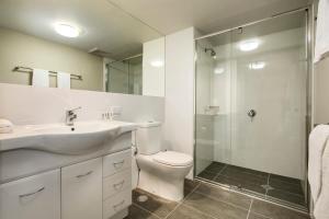Quest Rockhampton, Aparthotely  Rockhampton - big - 2