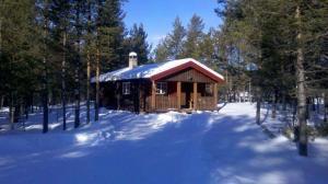 obrázek - Ryen Hytteutleie - Cottages