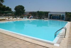 Complexe Touristique Sidi Salem
