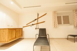 Appartementhaus Kristall at SchattbergXpress, Appartamenti  Saalbach Hinterglemm - big - 23
