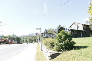 obrázek - Happy Bear Motel
