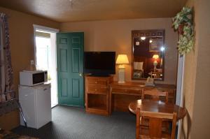 Classic Inn Motel, Motels  Alamogordo - big - 15