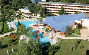 Hotel Dobrotitsa - All Inclusive