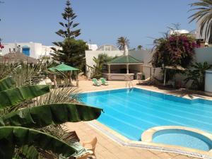 Hotel Djerba Orient