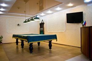 Отель Балабаново - фото 2