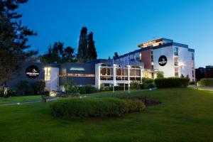 Diana H�tel Restaurant & Spa