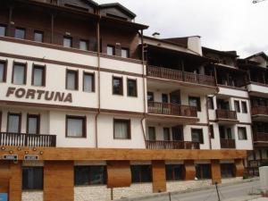 София Рентал Апартаменти (Sofia Rental Apartments)