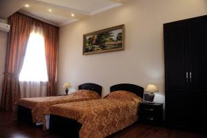 Отель Арарат - фото 10