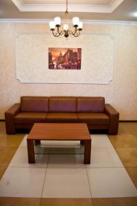 Отель Балабаново - фото 3
