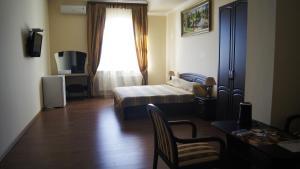 Отель Арарат - фото 6