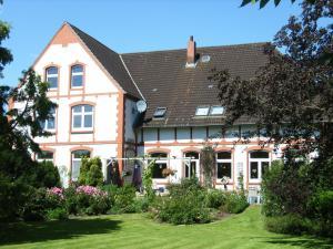 Hof Osterholz