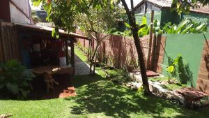 obrázek - Hostel As Margaridas
