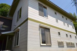 obrázek - Condominium Inn Minakami