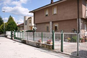 Nearby hotel : A casa di Gianna B&B