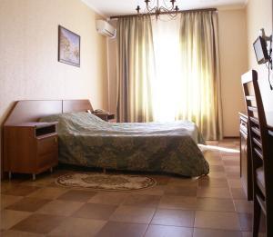 Отель Балабаново - фото 14