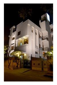 Hotel Buddha,Jaipur