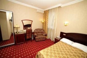 Отель Империал - фото 10