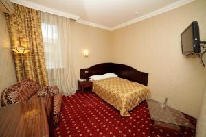 Владикавказ - Hotel Imperial