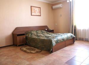 Отель Балабаново - фото 18