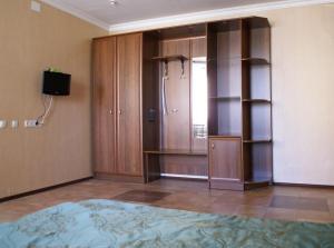 Отель Балабаново - фото 19