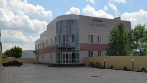 Hotel Lazurit