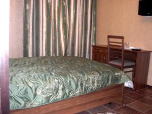 Отель Балабаново - фото 16