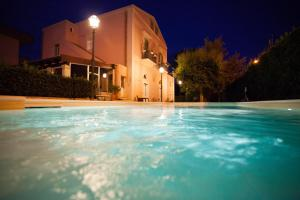 obrázek - Hotel Casino Ridola