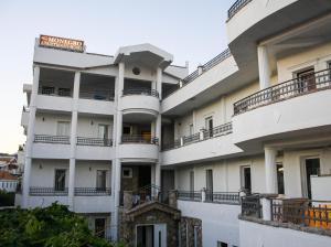 Apartments Vila Monegro (Vila Monegro)