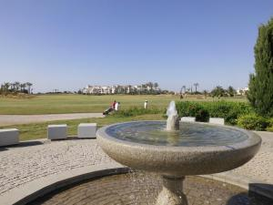 Coming Home - Penthouses La Torre Golf Resort, Apartmány  Roldán - big - 89