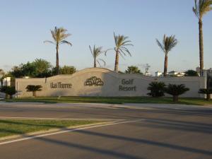 Coming Home - Penthouses La Torre Golf Resort, Apartmanok  Roldán - big - 94