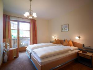 Appart Altana - Apartment - Lech