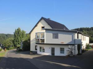 Haus Henz
