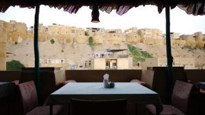 Hotel Roop Mahal, Hotely  Jaisalmer - big - 24