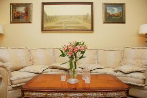 Premium Rent in Kiev Centre - Kiev