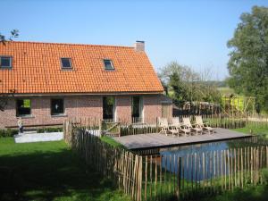 Grimminckhof