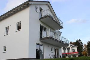 Appart-Hotel Harmonie - Winterberg