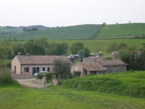 Prenota Piane Del Bagno