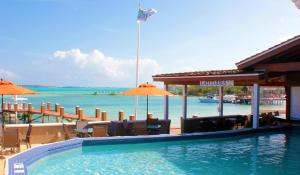 obrázek - Exuma Beach Resort