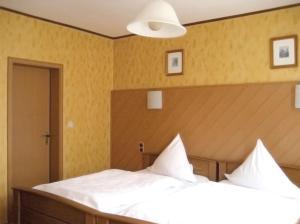Hotel Alt Wassenberg