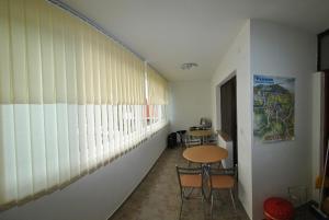 Pansion Ivanka Barac - фото 11