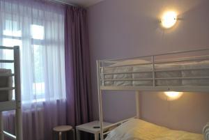 Hostel Kukuruza