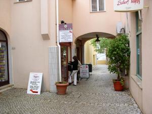Casa Marina de Vilamoura Vilamoura
