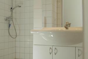 Viennaflat Apartments - Franzensgasse, Apartments  Vienna - big - 6