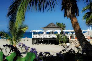 Bahia del Duque, Resort  Adeje - big - 54