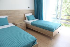 obrázek - Hotel Hijata